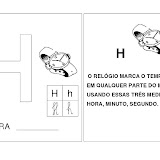 H-Verso - H.jpg
