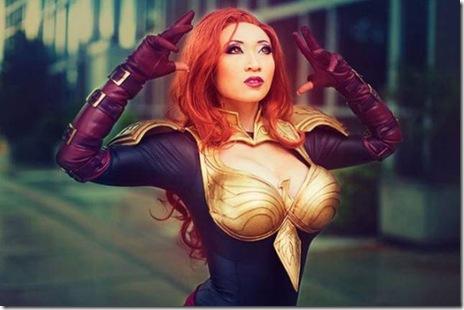 hot-cosplay-girls-005