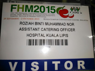 food and hotel malaysia 2015