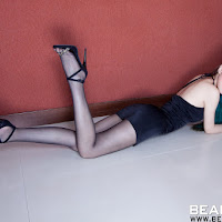 [Beautyleg]2014-10-24 No.1044 Stephy 0022.jpg