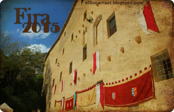 FIRA2015 elSocarraet ©rfaPV (1)