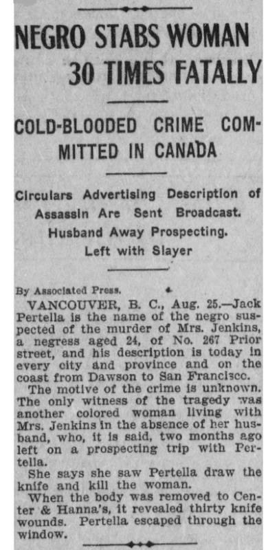 1908Aug26-LA-Herald-Pertella