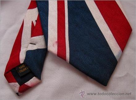 corbata4