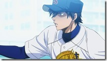 Diamond no Ace 2 - 14 -8