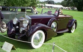 1994.09.10-118.28-Rolls-Royce-Phanto[1]