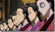 Ushio to Tora - 19 -35