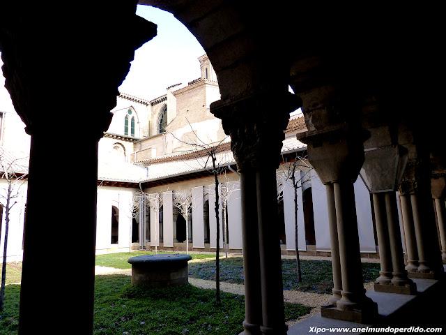 claustro-catedral-tudela.JPG