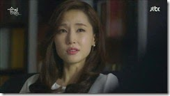 [Falling.In.Love.With.Soon.Jung.E14.mkv_20150518_205026.198_thumb%255B2%255D.jpg]