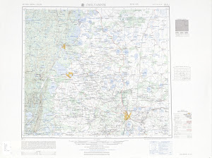 Thumbnail U. S. Army map txu-oclc-6559336-nn41-1