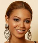 Secretos de belleza de Beyoncé Knowles