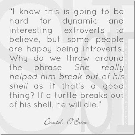 introverted-people-funny-007