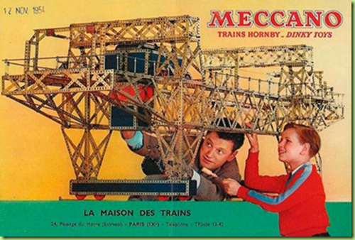 french erector set_thumb[2]