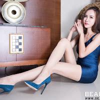 [Beautyleg]2014-12-17 No.1066 Dora 0030.jpg