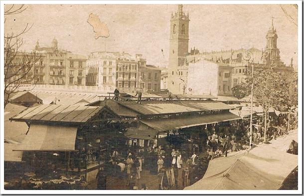 1890 plaza del mercado
