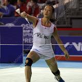 Korea Open 2012 Best Of - 20120104_1112-KoreaOpen2012-YVES2132.jpg