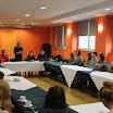 13Noworoczne spotkanie samorządu szkolnego.JPG