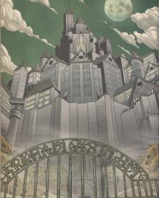 Arkham_Asylum_(Detective_Comics_vol_1_731_1999)