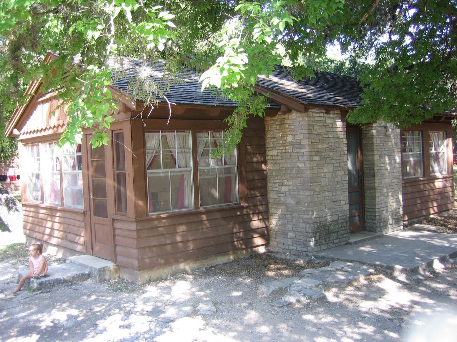 10 cabins near Garner State Park and the Frio River perfect for a Pictures of cabins at garner state park