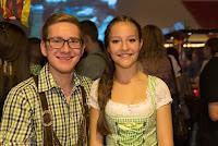 20151017_allgemein_oktobervereinsfest_221851_ros.jpg