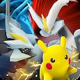 Pokémon Duel