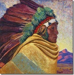 4839_182852_TheRedWarBonnet_1