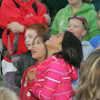 camp discovery - monday 352.JPG