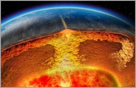 super-vulcão-Yellowstone-sendo-evacuado