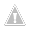 Session2016 - Proklamation Prinz Benjamin 1