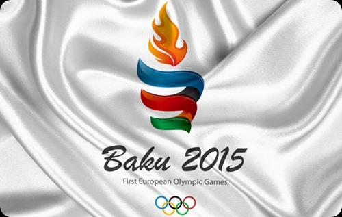 baku-2015-schedule