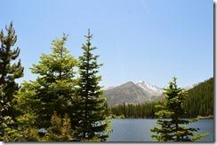 bear lake2
