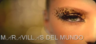 stock-footage-beauty-fashion-model-girl-with-holiday-leopard-makeup-golden-wild-cat-eyes-make-up-eyeshadow