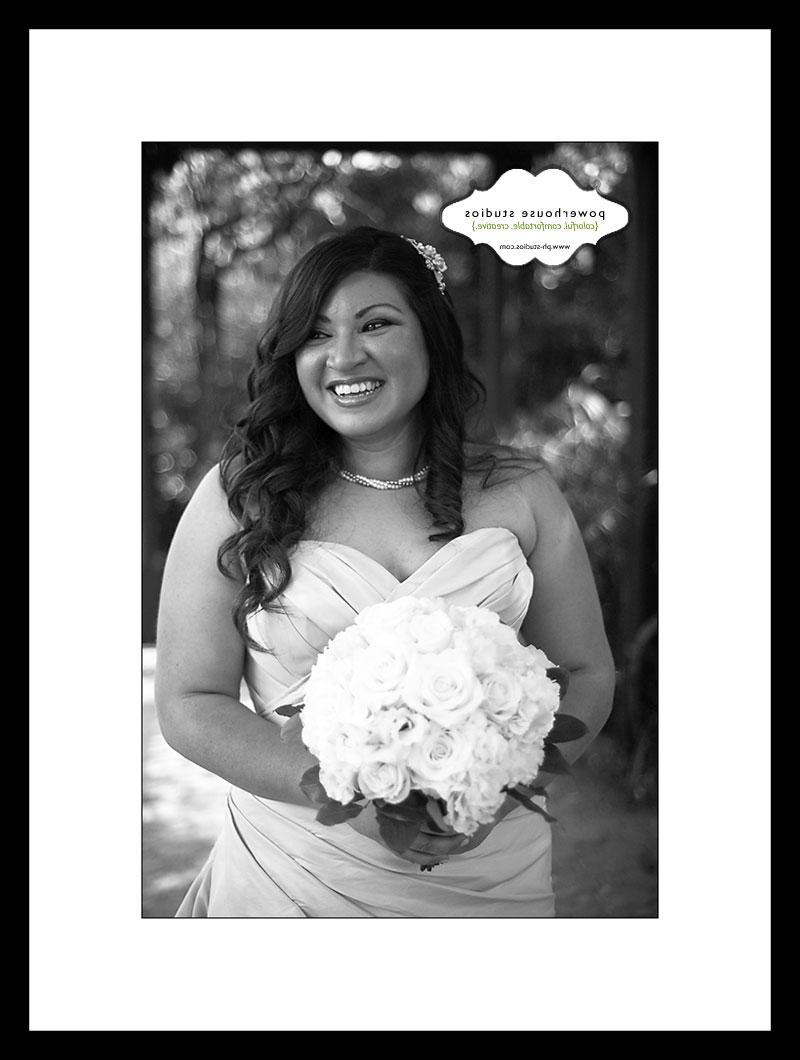 Wedding Decorations, Pew Bows,