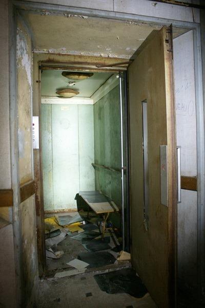 Sanatorio Besancon 031 Dic08