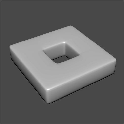 Cube-11