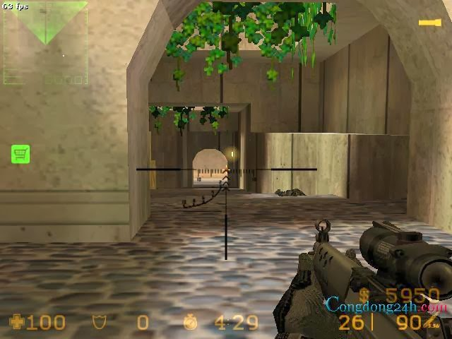 Counter strike 1.6 fully crack cheats download free