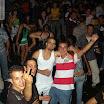 Crazy Summer Festival @ Non (14.08.09) - Crazy%252520Summer%252520Festival%252520%252540%252520Non%252520%25252814.08.09%252529%252520140.jpg