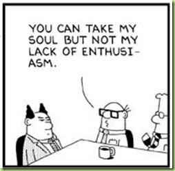 dilbert lack%20of%20enthusiasm