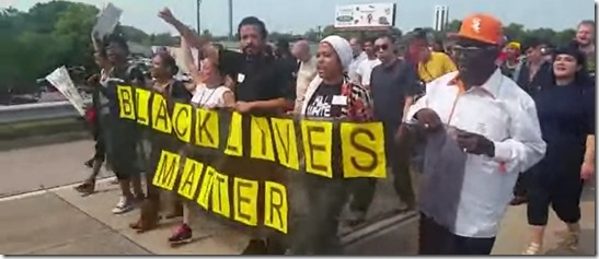 black-lives-matter-st.-paul-protest-e1440882278954