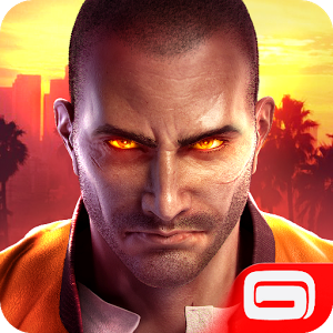 Gangstar Vegas v2.0.1b Mod