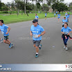 allianz15k2015cl531-1241.jpg