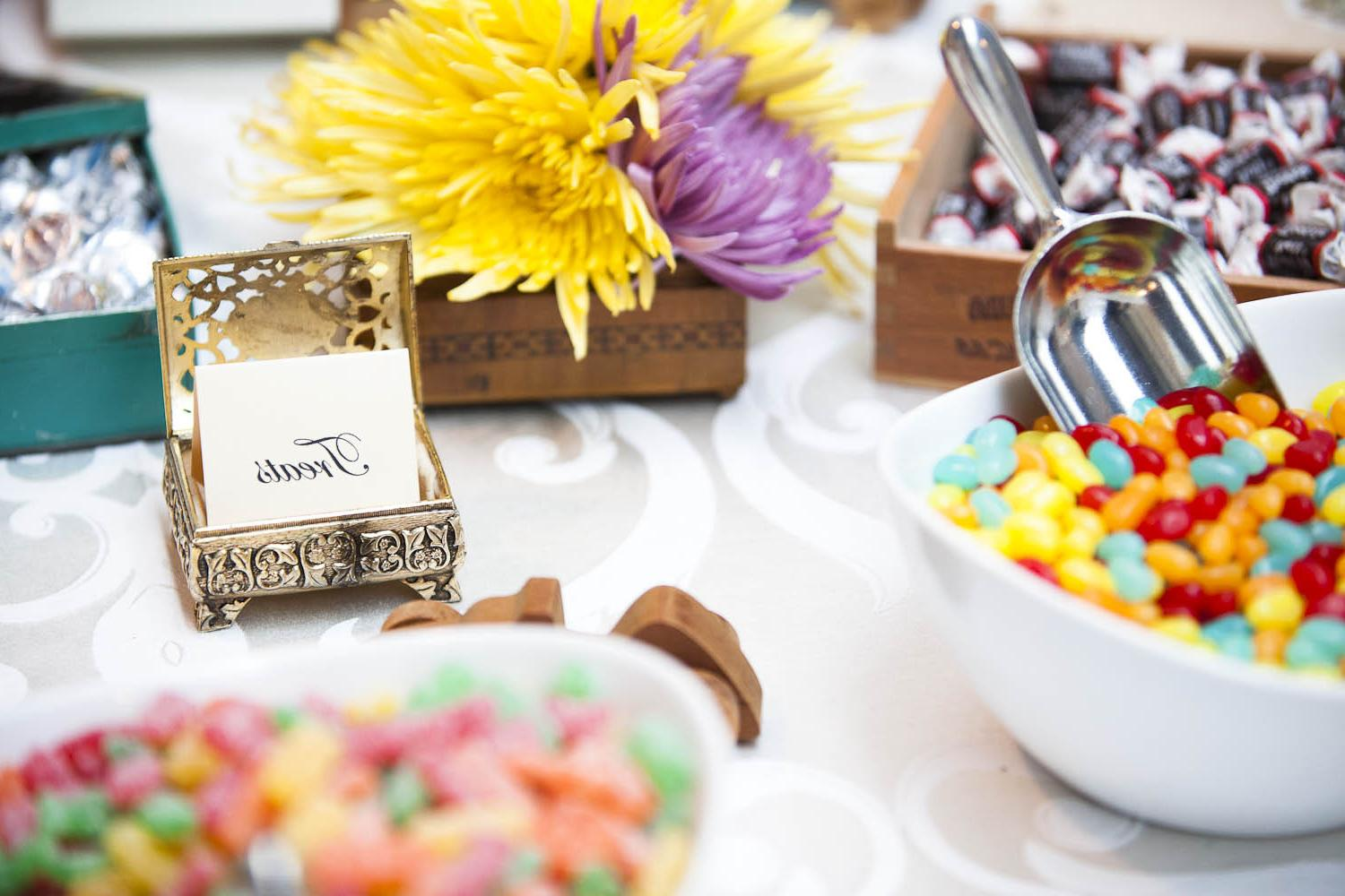 -candy-table-wedding-detail-