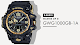 Casio G Shock : GWG-1000GB