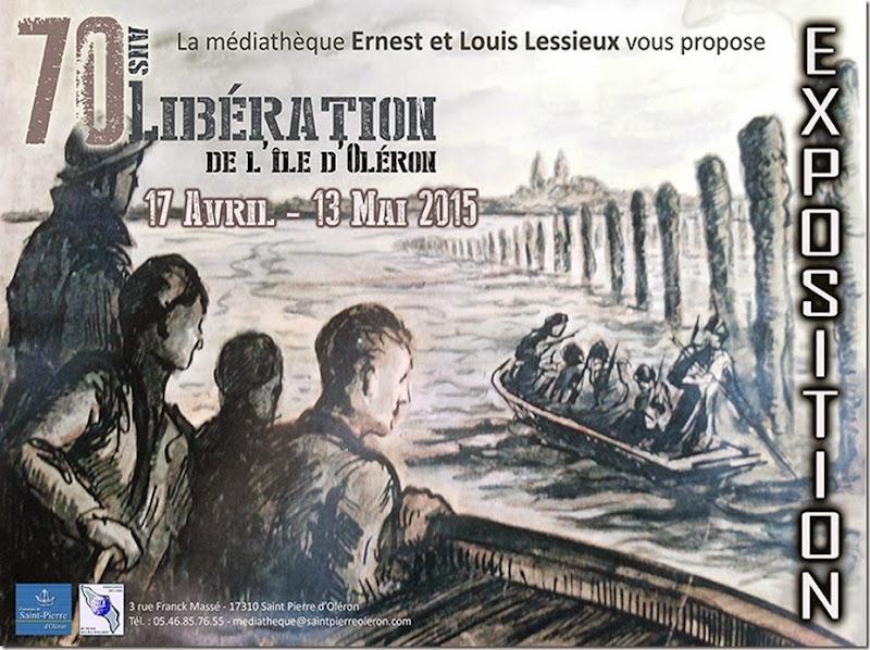 liberation-oleron-st-pierre