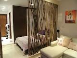 studio unit in  the diamond suites for sale      for sale in Pratumnak Pattaya
