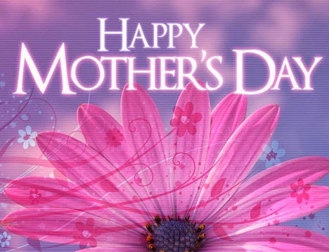 mothers-day-2015images-for-facebook-timeline