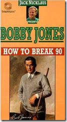Bobby Jones video4