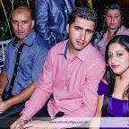 0285 Jessica e Paulo Cesar-TC.jpg