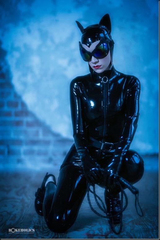 catwoman_5_by_kaylynn_syrin-d974nxk