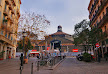 Day 6: Born market, CC Ferran Pestaña http://goo.gl/LoScO