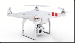 13H-DJI-Phantom-RTF-58G-With-FC40-2